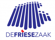 De Friese Zaak Logo