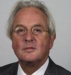 Nico van Batenburg