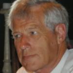 Thom Hofman